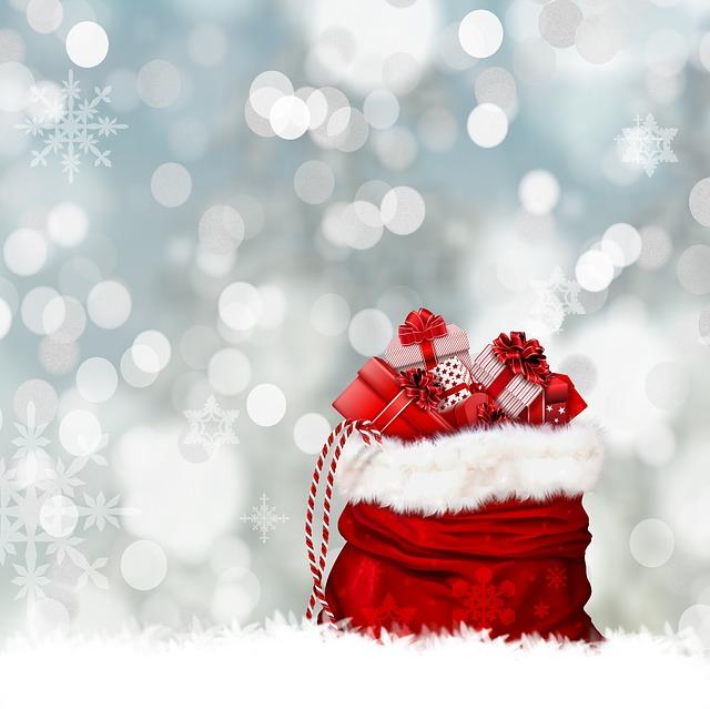 """God fortsättning på Julen! Nu går det att boka pianolektion för torsdag den 27/12 på """"Slottet"""". Varm hälsning! Kristina"""